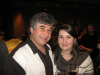 Philippe Coquard and Celine Coquard of Wollersheim Winery