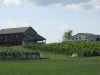 Tabor Home Winery