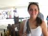 Jaime Warner, Warner Vineyards