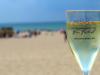 wine-on-the-beach-photo-by-joshua-nowicki