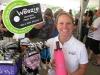 Megan Pressnall, Illinois Grape Growers and Vintners Association