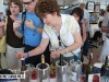 Southern Illinois Art and Wine Festival